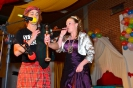 MS-Fasching2016-Part1_5